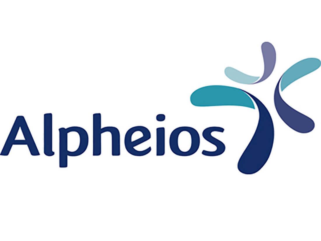 hospitality friend alpheios project